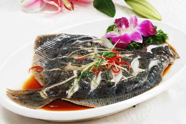 爱吃鱼的人富含,文案注意胶原蛋白,但这4种人v文案新菜品鱼肉图片