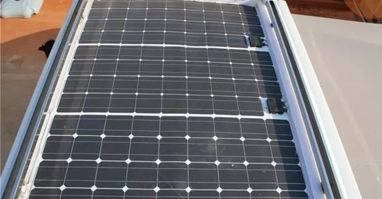 现代起亚将配太阳能车顶,比亚迪玩剩的为何它们当个宝?