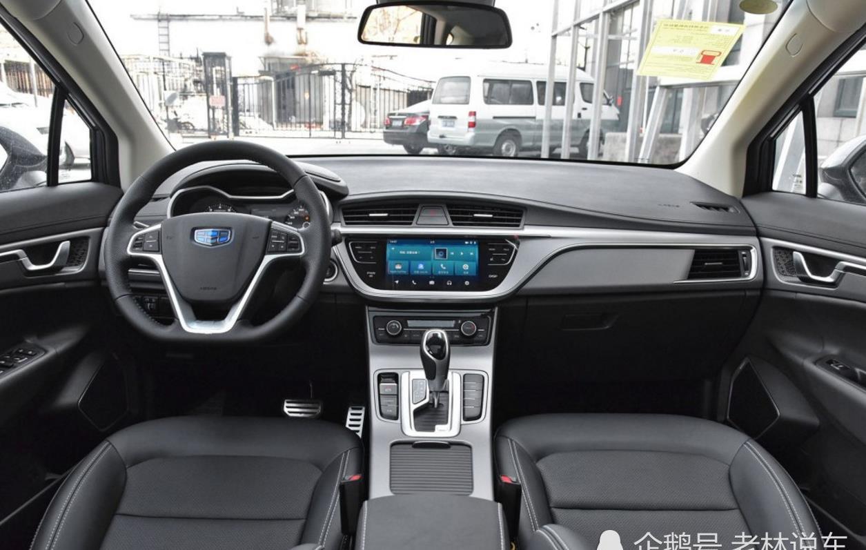 看点十足!细数北京车展上的新能源汽车