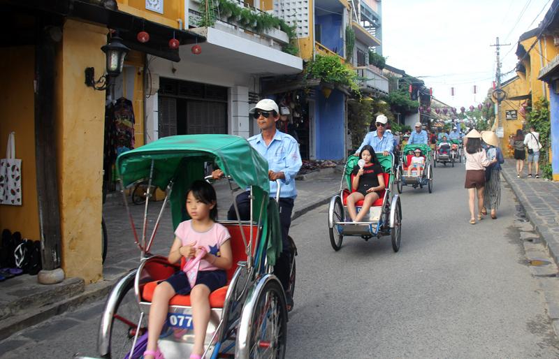 越岘越深丽江游古镇之三,越南周边游,安记忆,越南的岘港重攻略攻略绘图片