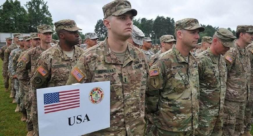 世界各国军人退役福利待遇排名:美国仅排第二,韩国排名让人意外