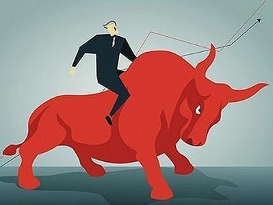 【下周一股市分析】股市分析,节后会发生什么变化