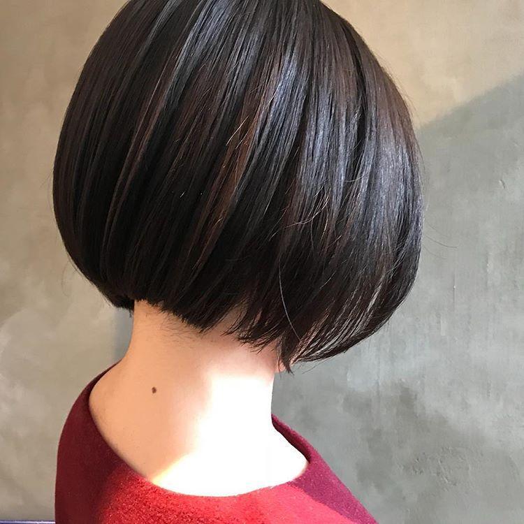 最流行的短发_2016最流行短发发型女2016年最流行的短发 流行发型 今日女