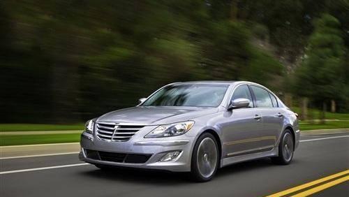 奢侈品牌也爱车,这几款跨界座驾你知道多少?