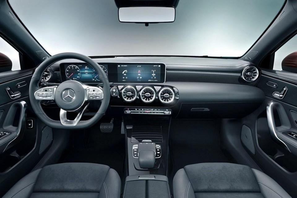 即将上市!下半年这10款新车最值得等,每款都很惊艳!