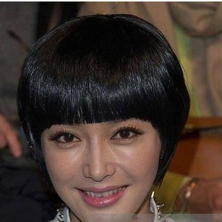 女星未修图:赵丽颖额头有痘,baby皮肤黑,而秦岚辣眼睛