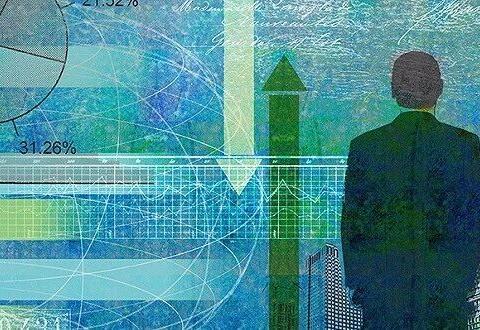 李大霄:A股市场环境巨变