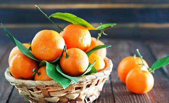 水果营养价值排行榜 - 大山深处 - 大山深处的博客