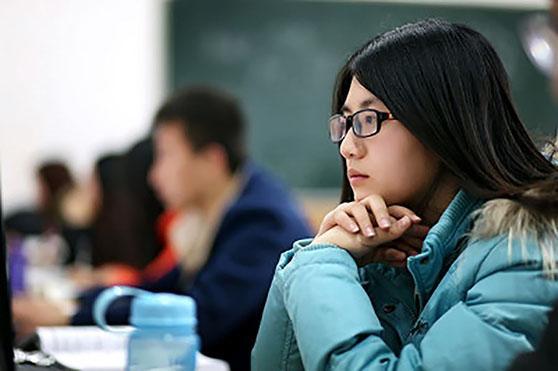 2018年10月份成人高考科目必过的技巧,你都学会了吗?