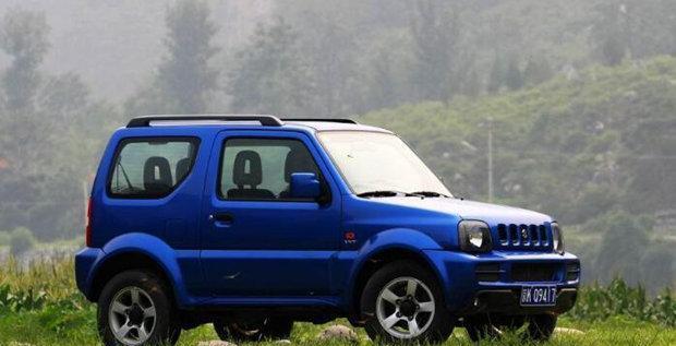 这些车型性价比超高 在中国却遭遇水土不服