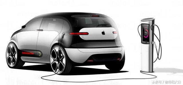 为何新能源充电汽车直流充电机必须要加入恒功率功能?