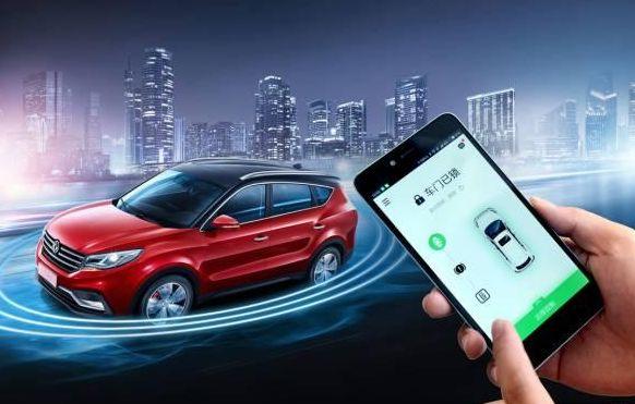 说智能互联的都是大忽悠?但这三款互联SUV品质可以放心