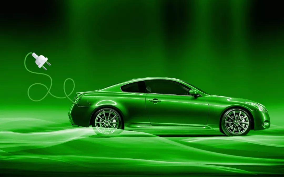 网约车准入门槛再升级,8月份加入的必须为纯电动车!