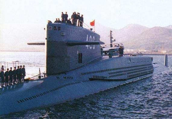 俄抢下美在华核领域大单, 距葫芦岛潜艇船厂不远, 美痛失200亿