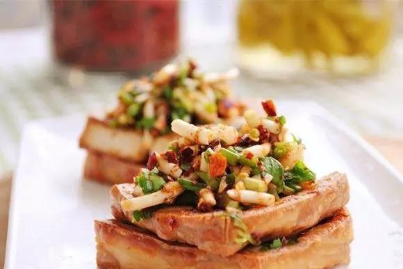 贵州民俗文化美食城,收录天下黔味!图片丰县特色美食图片
