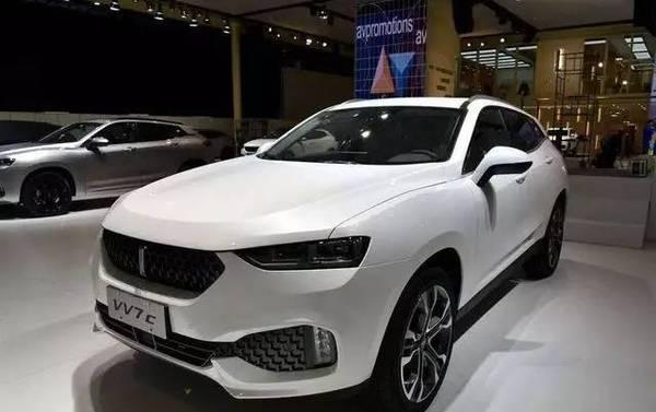 国产车涨价进口品牌开始降价, 国产车质量真比合资好?