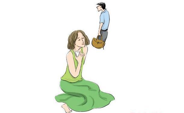 """夫妻感情不和,千万不要和这四种人倾诉,一不小心就""""出事""""!"""