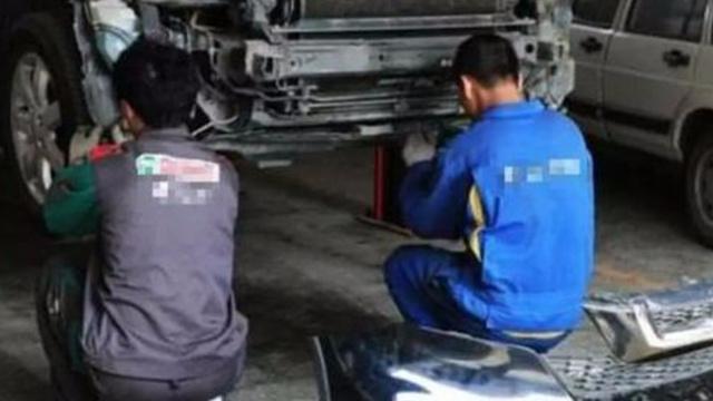 日前,长安福特汽车有限公司因制动软管材料问题决定召回部分汽车,许多车主将...