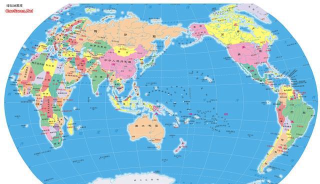 亚洲地形囹�b���_亚洲b.非洲c.北美洲d.