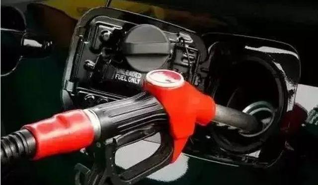 新能源汽车PK传统汽车:四大优势,以后的发展趋势和利用空间