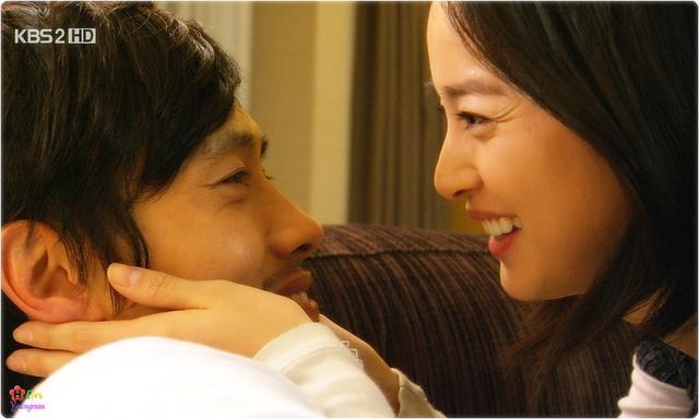 rain的视频韩国第一是在巅峰金泰熙,颜值爱妻天然这部曰本美女小电影www.色图片