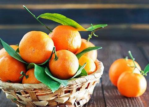 水果营养价值排行榜,万能苹果竟没上榜,第一名是水果界的黑马