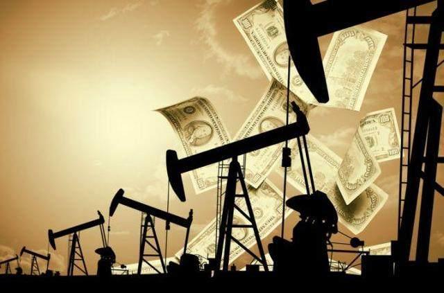 【伊朗币兑换美元】美元袭击下伊朗原油市场未决,沙特原油突然反转,或发出重要信号