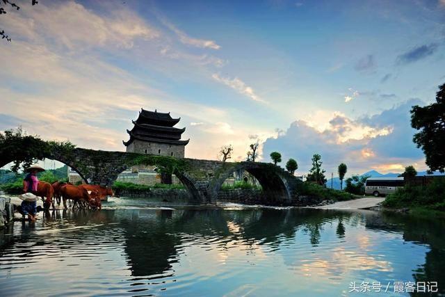 永州�9�c:,(�.�9.�_上甘棠村(湖南永州)