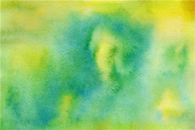 包装多彩手绘涂鸦图案背景水彩底纹背景图创意ai设计素材 更多详情