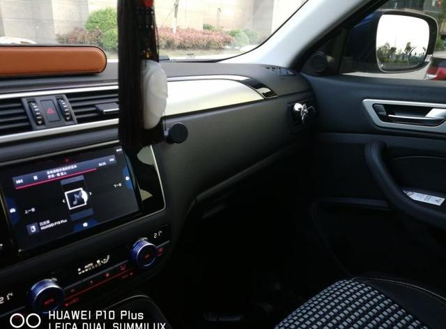 它被称为国产SUV的骄傲!上市至今几乎零故障,售价13.99万起