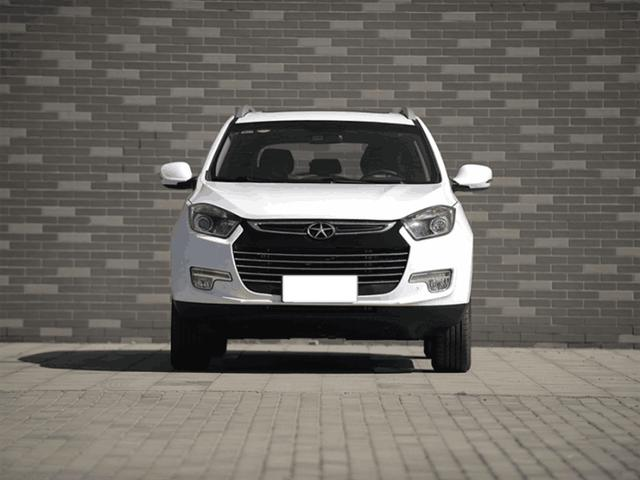 中国最强发动机,上市15天卖出3000辆,却因生锈销量暴跌!