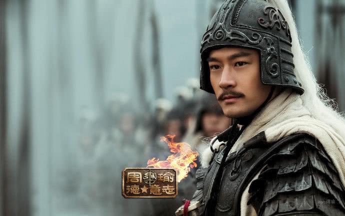 东汉末年四大神兽,刘备得了三个成就帝业,曹操得了一个遭到反噬