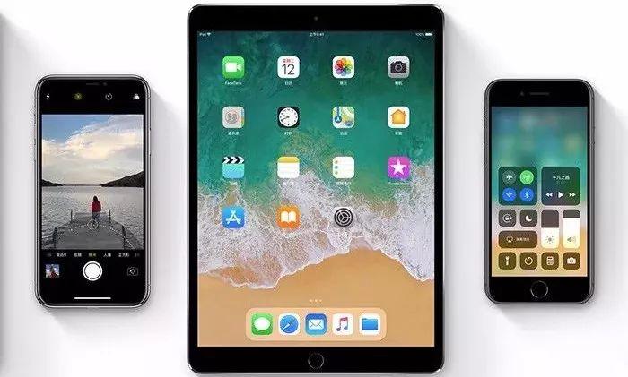 [ios12.1]iOS 11.4 Beta 4 来了,更新亮了!