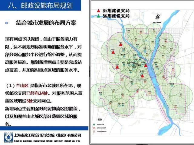 重庆主城区人口_2020年费县城区人口