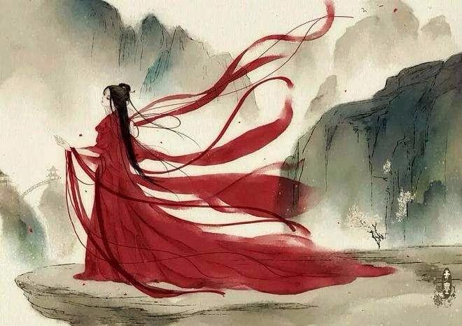 三本女主穿越古代自强自立的言情小说推荐,书