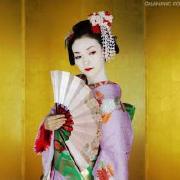 日本舞蹈大全