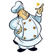 人人都是大厨