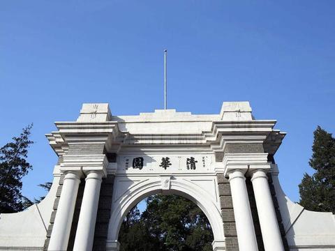 高考分数比较理想,能考上石河子大学和深圳大学,选哪个好?