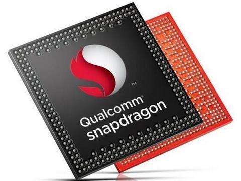 全球前11大芯片公司,中国有4家,科技强国很重要