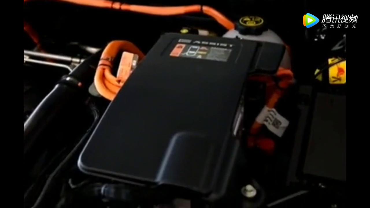 视频:凯迪拉克XT5 28E 四驱领先型