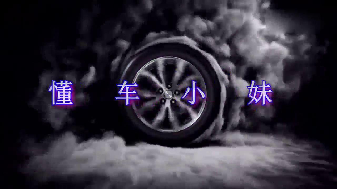 2018奥迪A7 Vs 奔驰 CLS,你会选择谁?