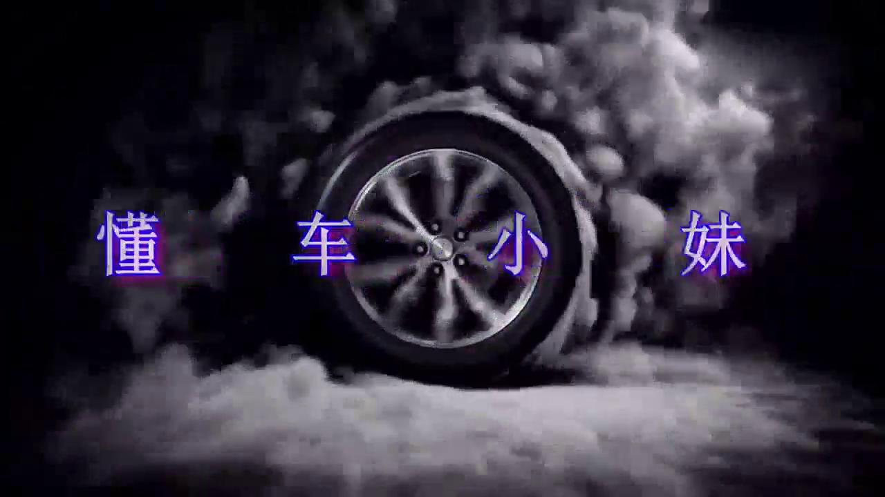 2018奥迪A8,雪地测试的时候才是霸气的开始!