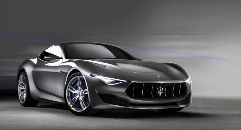 大多数预期的2020型号值得期待,我们2020年最佳汽车名单