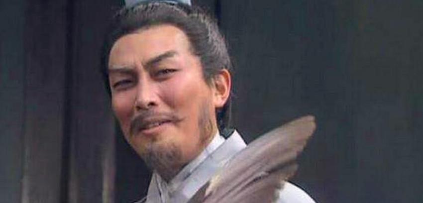 中国古代最强六大谋士, 诸葛亮只能排第四