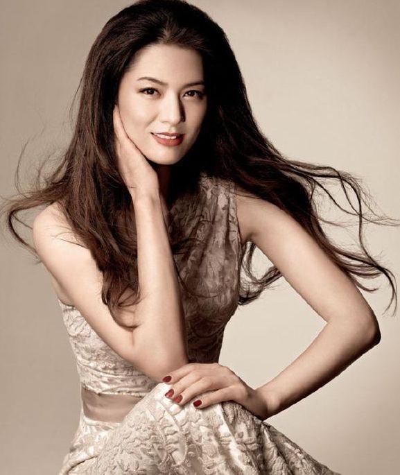 美女图片-章子怡_中国宣传片中,那中国五大美女是谁啊,好像有范冰冰和章子怡喔?