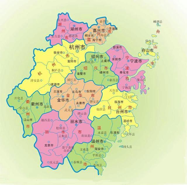 子洲GDP_2017年全国31省市GDP数据公布,和2016年比有何变化