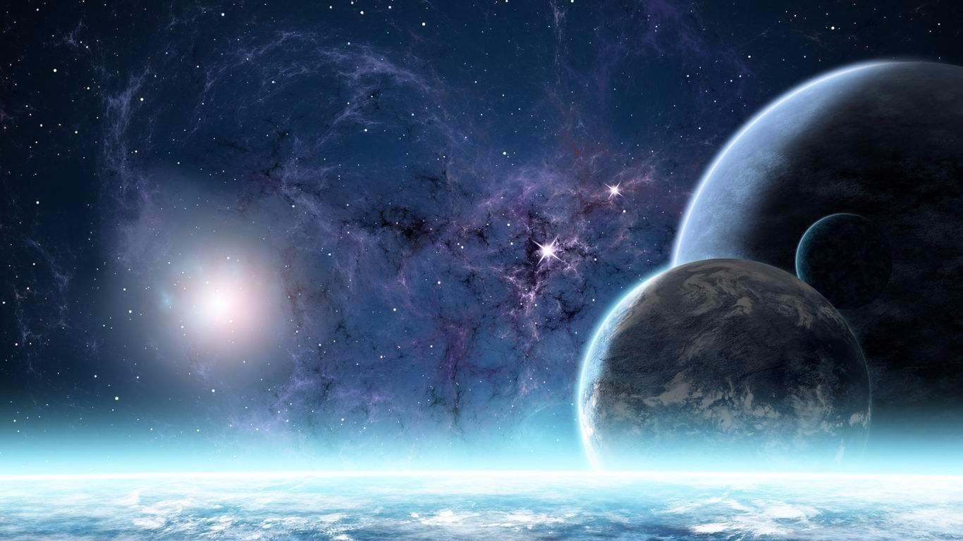 為什么人類文明能在短短幾千年內稱霸地球?
