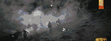 中国影像方志丨蒙阴:蒙山之北好风景 <b>岱崮地貌</b>秀天下