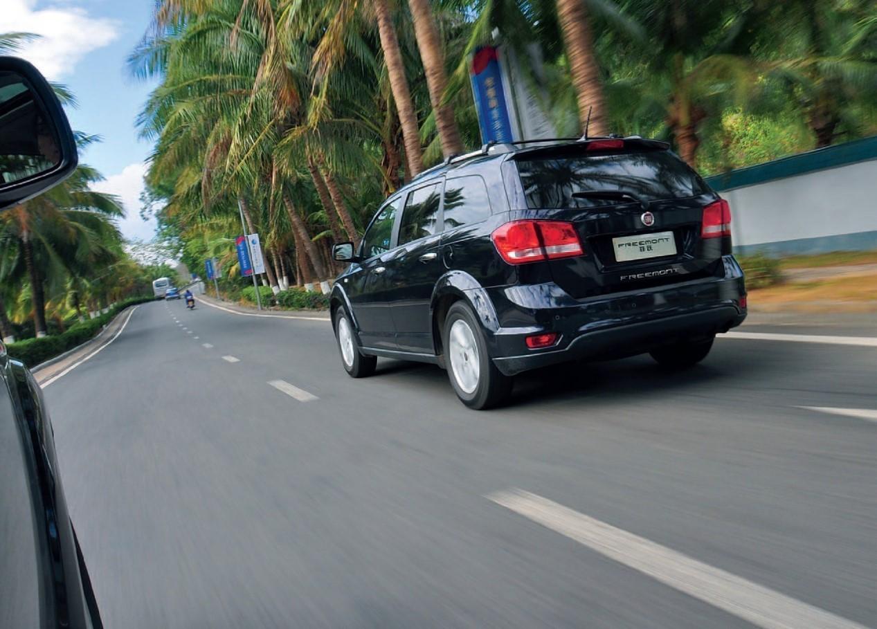 月销量持续个位数,五款恐面临停售的合资SUV,优惠再多也不能买