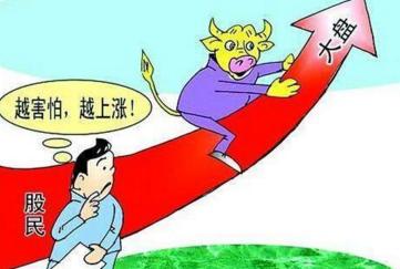 """【中国救市2018】救市锦囊一触即发!中国股市:面临""""最强""""反弹到来!"""